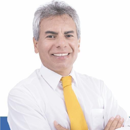 Alfonso Silva Alfonso Silva Pesca SilvaPesca2015 Twitter