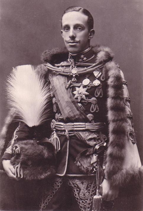Alfonso XIII of Spain httpsuploadwikimediaorgwikipediacommonsff