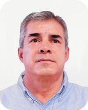 Alfonso Zamora staticboxreccomthumb773AlfonsoZamora1jpg1