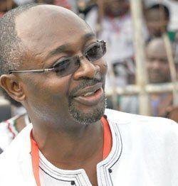 Alfred Agbesi Woyome The wayo in Alfred Agbesi Woyome tells it all 2