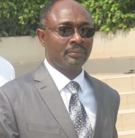 Alfred Agbesi Woyome httpscdnghanawebcomimagelibpics36258011jpg
