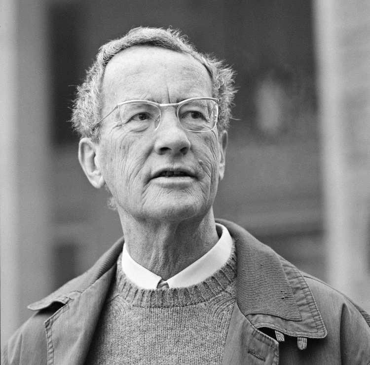 Alfred Andersch httpswwwhdgdelemoimggaleriebilderbiografi
