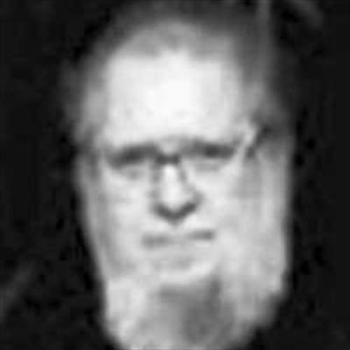 Alfred Baggett Alfred Baggett Obituary 2014 Memphis TN Afterlife