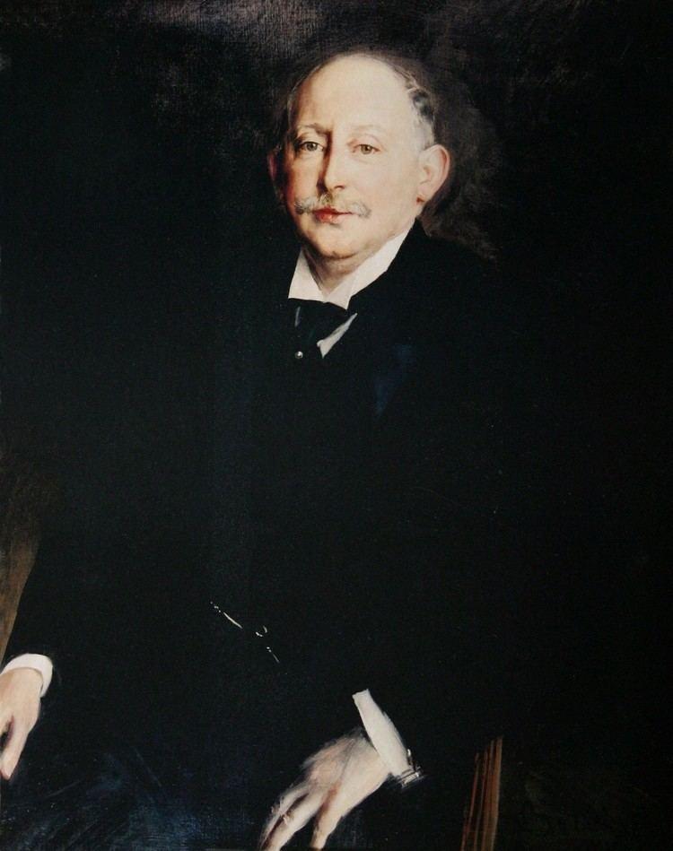 Alfred Beit httpsuploadwikimediaorgwikipediacommons11