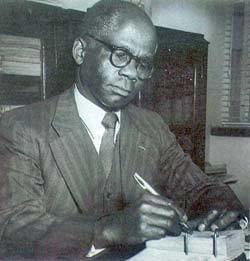 Alfred Bitini Xuma Dr Alfred Bitini Xuma Timeline 18931998 South African History Online
