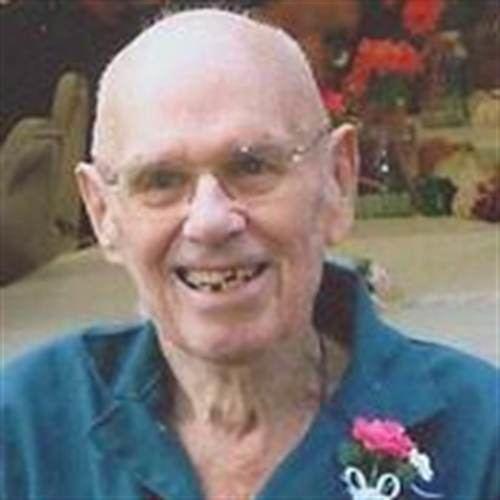 Alfred Boardman Alfred Boardman Obituary 2012 Taberg NY Afterlife