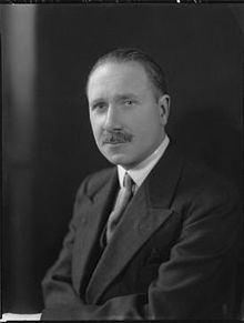 Alfred Bossom httpsuploadwikimediaorgwikipediaenthumbb