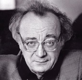 Alfred Brendel One finger too many Bibliolore