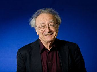 Alfred Brendel ABC Classic FM Midday Alfred Brendel A Pianist39s AZ