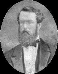 Alfred Broughton (Australian politician)