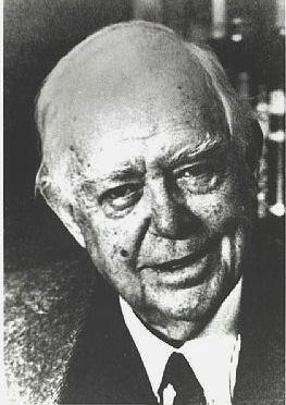 Alfred Chester Beatty wwwmininghalloffameorgsitesdefaultfiles144jpg