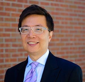 Alfred Chuang Asian American Alfred Chuang Gets 126 Mil for Software Startup