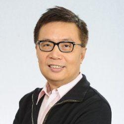 Alfred Chuang 3uedty13fa0k2bn6o9203rnwwpenginenetdnacdncomw