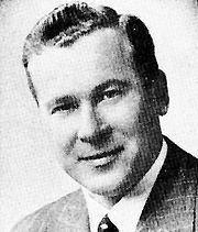 Alfred Dennis Sieminski httpsuploadwikimediaorgwikipediacommonsthu