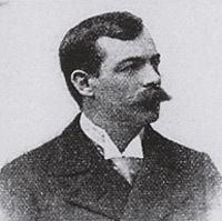 Alfred Dick httpsuploadwikimediaorgwikipediacommonscc