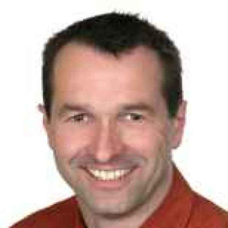 Alfred Dicker Alfred Dicker Coach Psychotherapie wwwpraxisdickerde XING