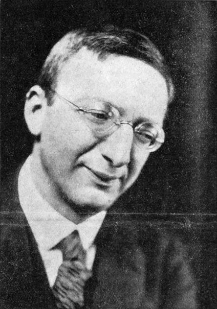 Alfred Doblin Alfred Dblin Wikiwand