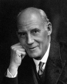 Alfred Downing Fripp (surgeon) httpsuploadwikimediaorgwikipediacommonsthu