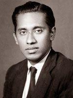 Alfred Duraiappah httpsuploadwikimediaorgwikipediaenee9Alf