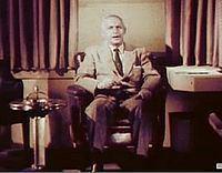 Alfred E. Perlman httpsuploadwikimediaorgwikipediacommonsthu