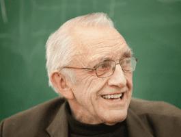 Alfred E. Senn wwwvdultwpcontentuploads20120432404png