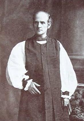 Alfred Edwards (archbishop)