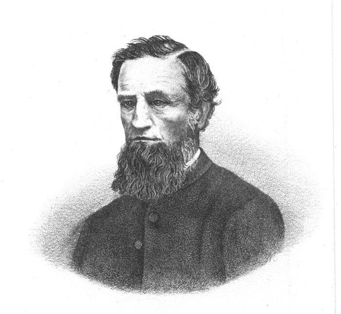 Alfred Elisha Ames Alfred Elisha Ames 1814 1874 Genealogy