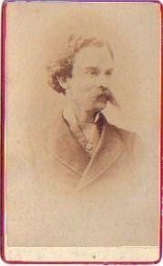 Alfred Elwes