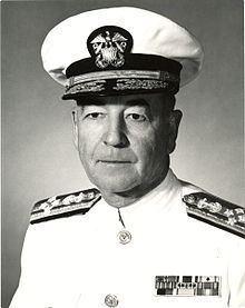 Alfred G. Ward httpsuploadwikimediaorgwikipediacommonsthu