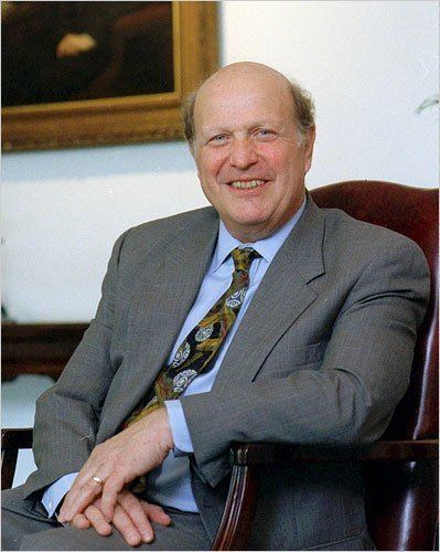 Alfred Gottschalk (rabbi) httpsstatic01nytcomimages20090915us15go