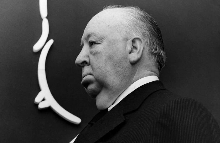 Alfred Hitchcock 10 Interesting Alfred Hitchcock Facts You Might Not Know