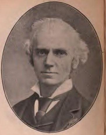 Alfred Hopkinson httpsuploadwikimediaorgwikipediaen77eAlf