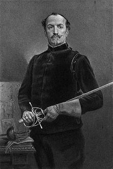Alfred Hutton httpsuploadwikimediaorgwikipediacommonsthu