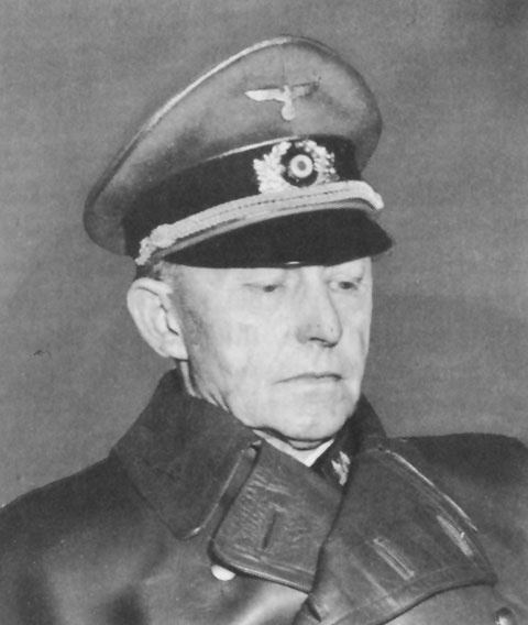 Alfred Jodl 348 best Nuremberg images on Pinterest Nuremberg trials Wwii and