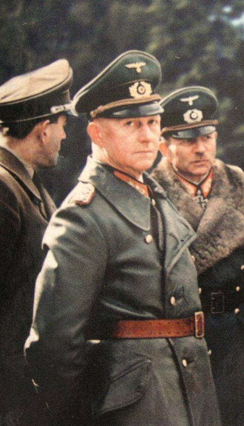 Alfred Jodl Top 25 best Alfred jodl ideas on Pinterest Nazism in germany