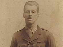 Alfred Joseph Knight httpsuploadwikimediaorgwikipediaenthumbe