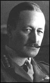 Alfred Knox spartacuseducationalcomRUSknoxjpg