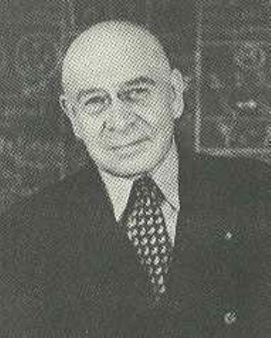 Alfred Korzybski httpsuploadwikimediaorgwikipediacommons66