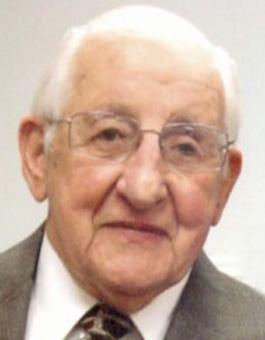 Alfred Lapointe Alfred LaPointe Obituary Royal Oak Michigan Legacycom