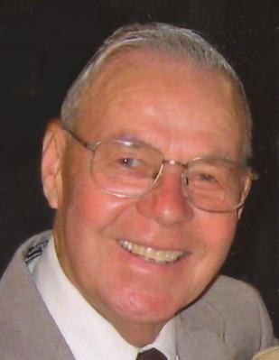 Alfred Loritz Alfred Loritz Obituary Green Bay Wisconsin Legacycom