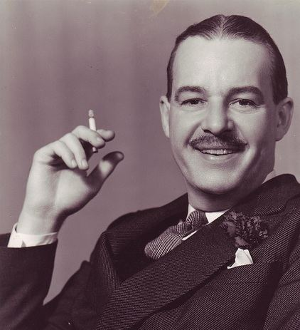 Alfred Lunt Gay Influence Alfred Lunt