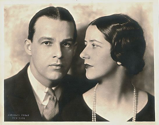 Alfred Lunt Claggett Wilson Broadway and Beyond