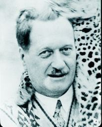 Alfred Machin (director) dvdtoilecomARTISTES1616262jpg