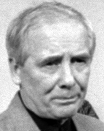 Alfred Miodowicz Alfred Miodowicz Postacie dziejepl Historia Polski