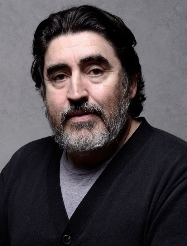 Alfred Molina InterView Alfred Molina Talks The Actors Fund Tony Awards Viewing
