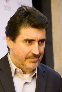 Alfred Molina Alfred Molina Wikipedia the free encyclopedia
