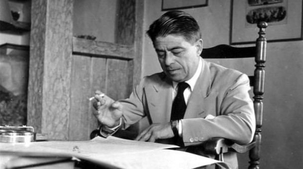 Alfred Newman (composer) Zing Went the Newman Strings of My Heart Film Score