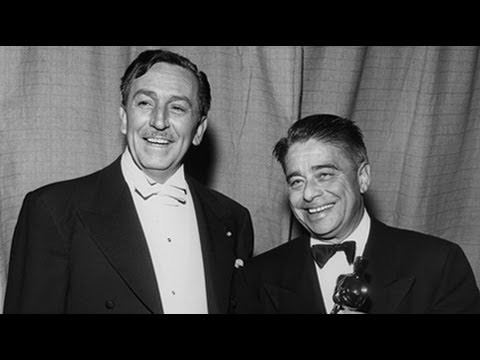 Alfred Newman (composer) The Frame Composer David Newman played violin on John