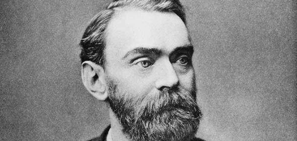 Alfred Nobel BIONowAlfredNobeljpg