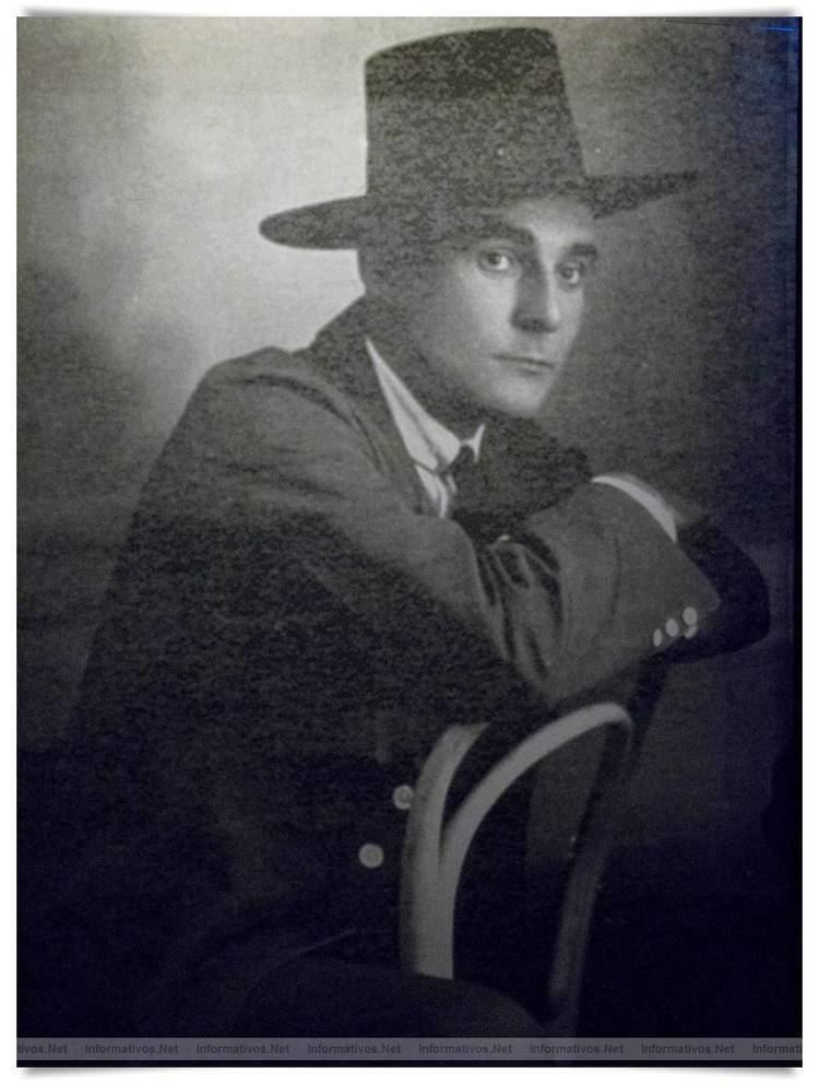 Alfred Nourney Association Franaise du TITANIC
